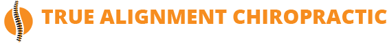 True Alignment Chiropractic Logo